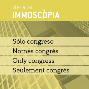 immoscopia-congreso