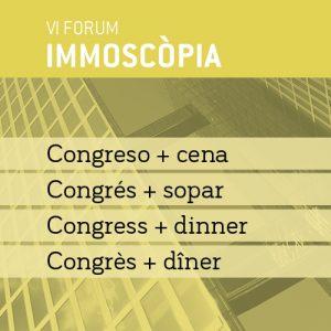immoscopia-congreso+cena
